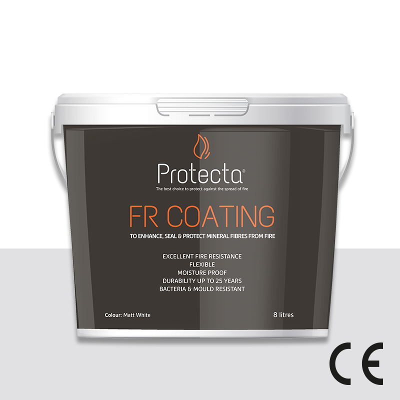 fr-coating-f3c