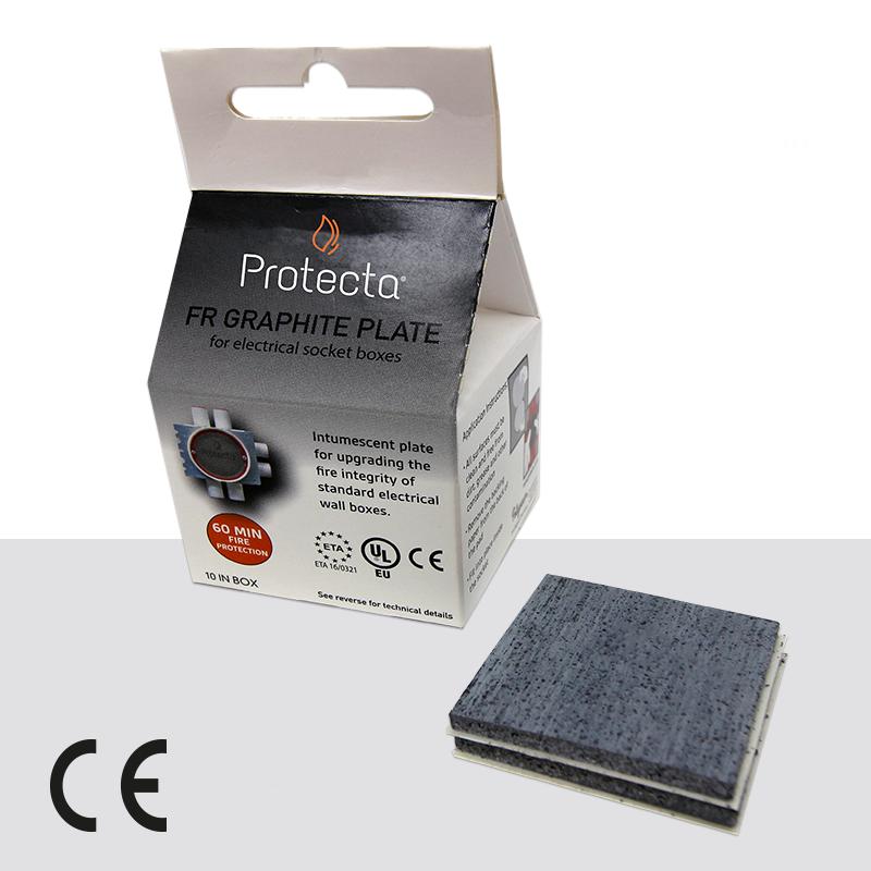 fr-graphite-plate-198