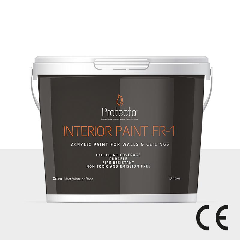 interior-paint-fr-1-684