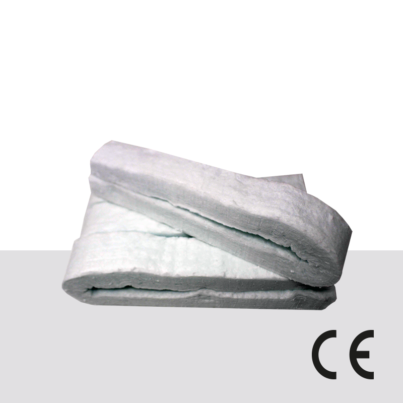 mineral-fibre-bio-05b