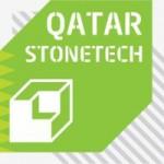 qatar_stonetech_logo_11693