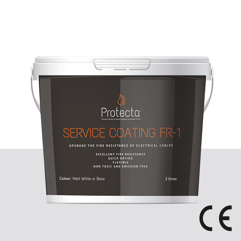service-coating-fr-1-d0b