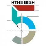 the_big_5_show_logo_2178_2178