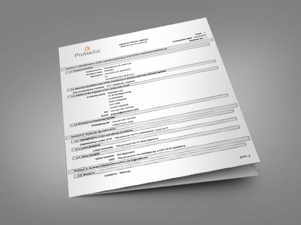 fr-acrilic-pdf-01